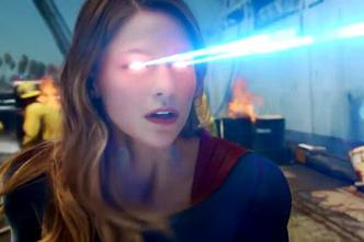 Фото №1 - Вот почему никогда нельзя смотреть на лазерную указку!