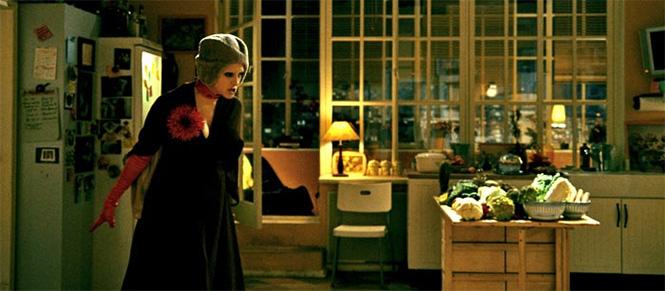 кадр из фильма Обстоятельства