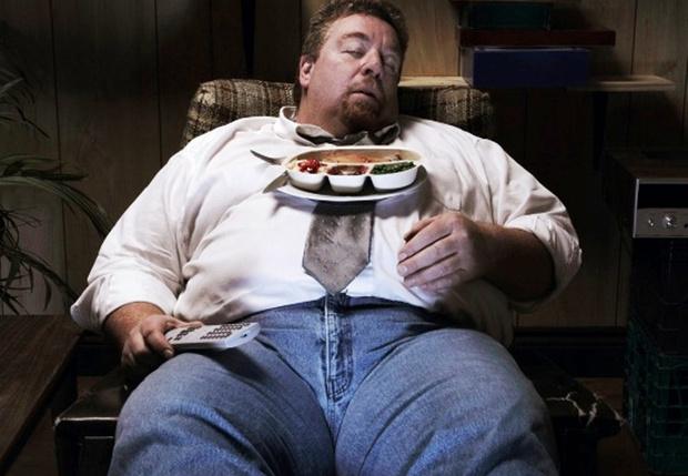 Фото №1 - Этот калькулятор калорий от Минздрава расскажет, успеешь ли ты похудеть к нужному дню