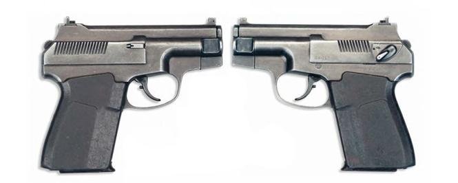 6 видов самого бесшумного стрелкового оружия
