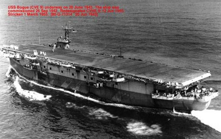 Фото №5 - Золотая подлодка: история Особой Императорской субмарины I-52