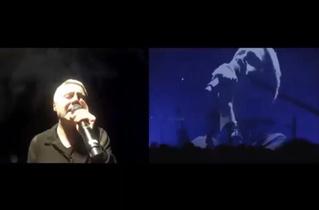 Massive Attack выпустила кавер на песню Егора Летова. На русском (видео)