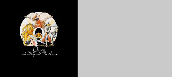 Фото №11 - Все альбомы Queen — от худшего к лучшему