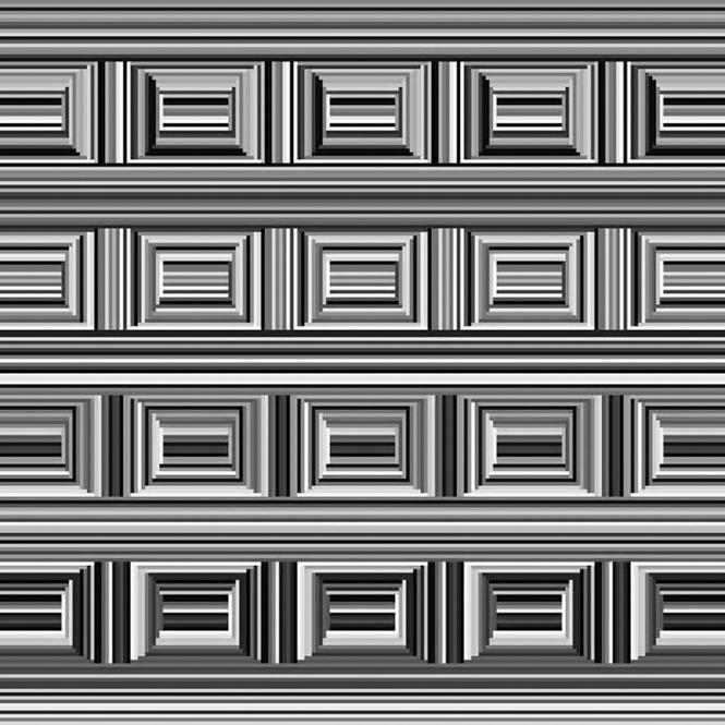 Сможешь ли ты увидеть на этой картинке 16 кругов? Нам удалось, но знал бы ты, сколько человеко-часов нам пришлось на это потратить!