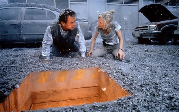 Фото №21 - 24 лучших фильмов катастроф