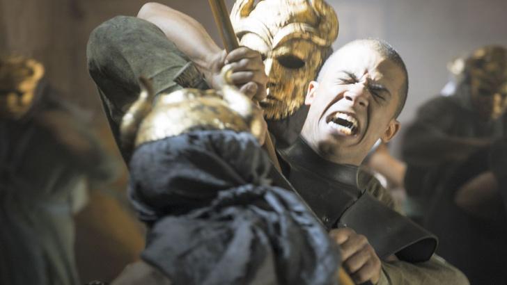 Фото №3 - 7 героев, которые, скорее всего, умрут в седьмом сезоне «Игры престолов»