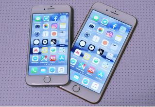 iPhone 8 и iPhone 8 Plus: что в них нового и стоит ли покупать