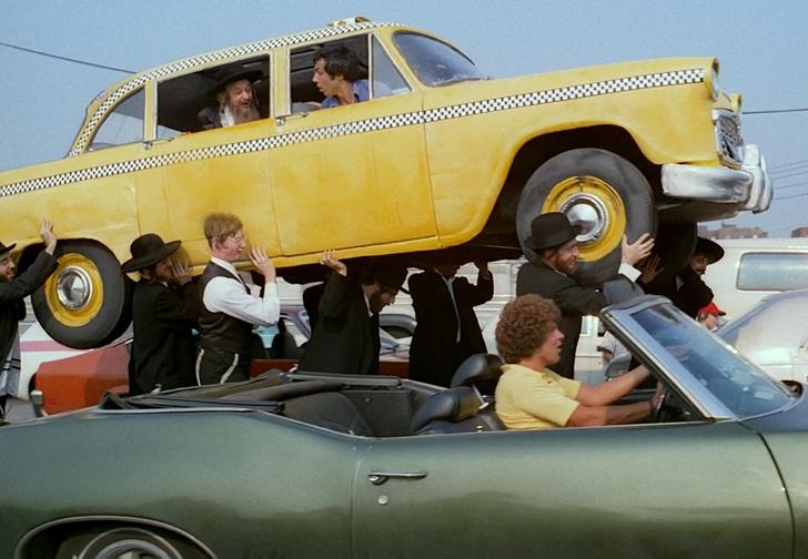 Фото №1 - 3 лучших автомобиля за 100 тысяч рублей!