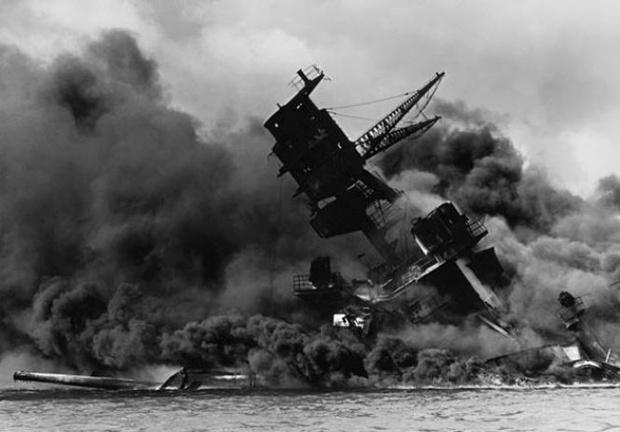 Фото №6 - 7 самых ненужных побед в истории