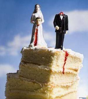 Фото №8 - Еще тортика?