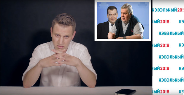 Фото №1 - YouTube-канал недели: Satyr