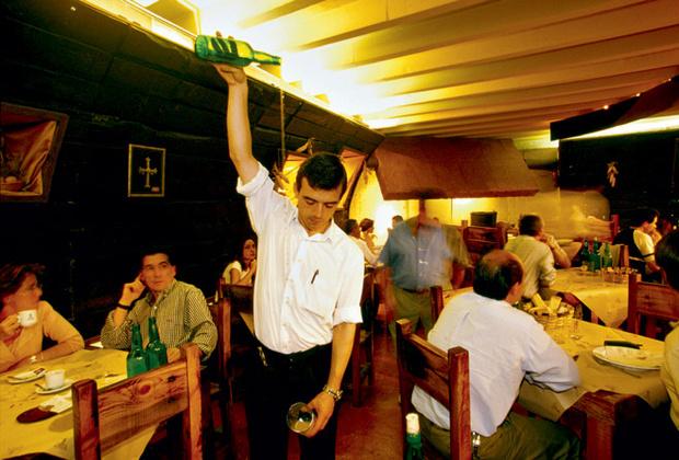 Фото №9 - Сидр ведрами! Как самому приготовить этотвкуснейший напиток