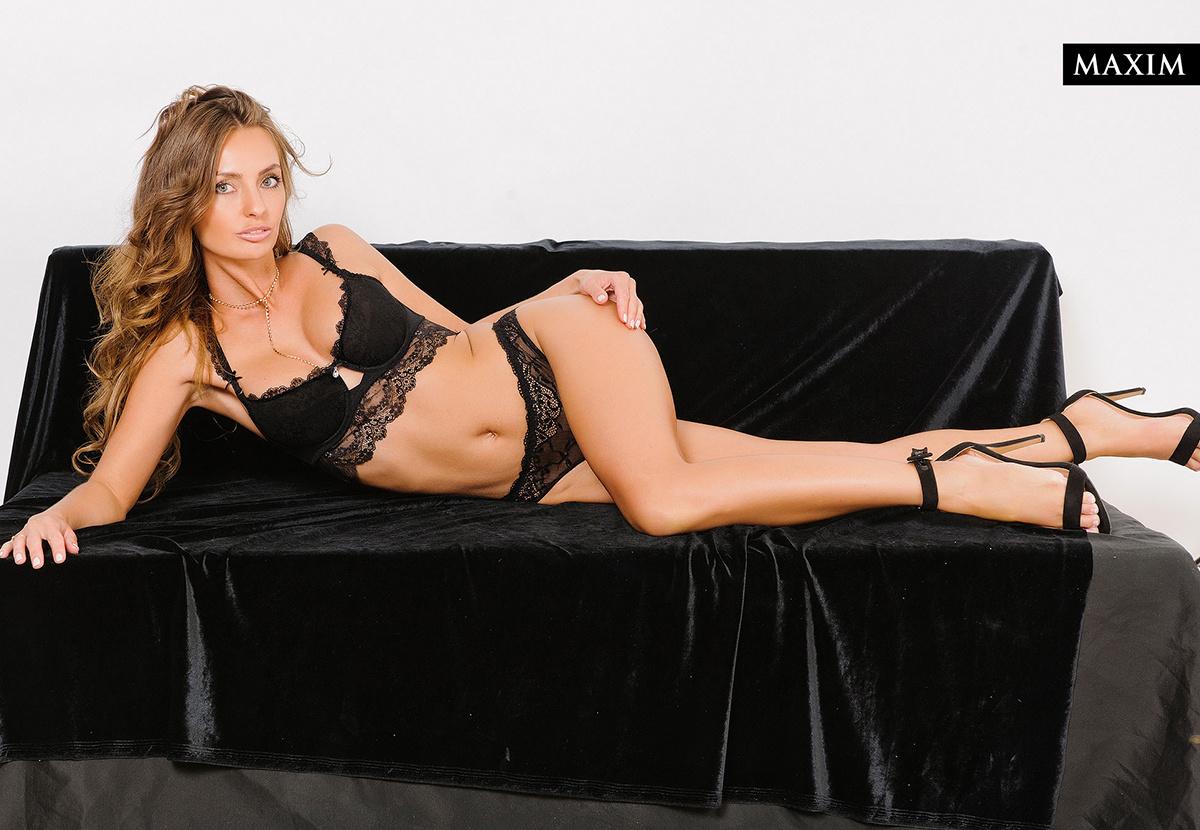 Топ15 самых сексуальных женщин планеты  Tchklv