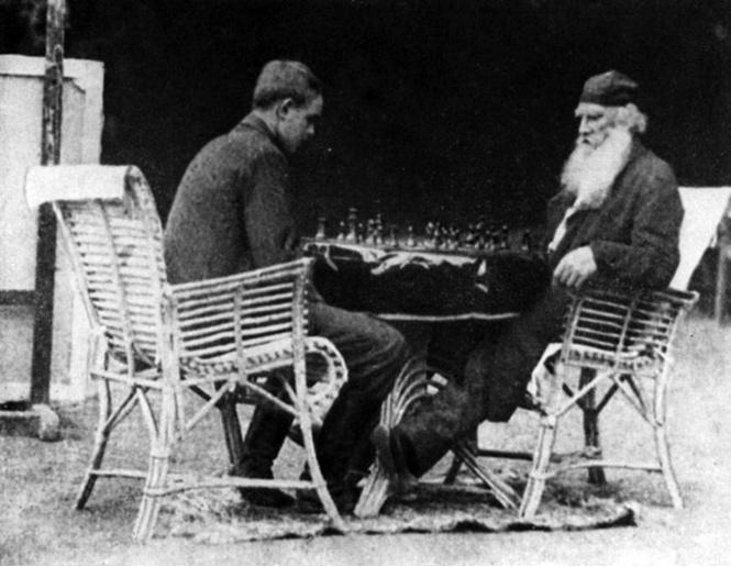 7 малоизвестных фактов о Льве Толстом