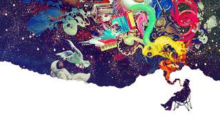 Операция «Антимозг»: 7 способов повысить креативность, понизив разумность