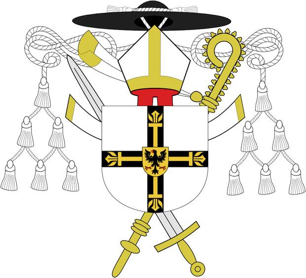 Фото №4 - Масоны, розенкрейцеры и Opus Dei: как вступить в тайное общество