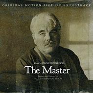Jonny Greenwood, The Master