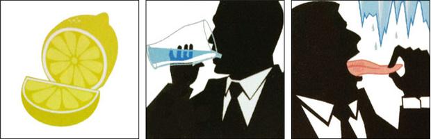 Фото №14 - Твоя взяла! Как побеждать: набирже / напьянке / впокер / насветофоре / напереговорах