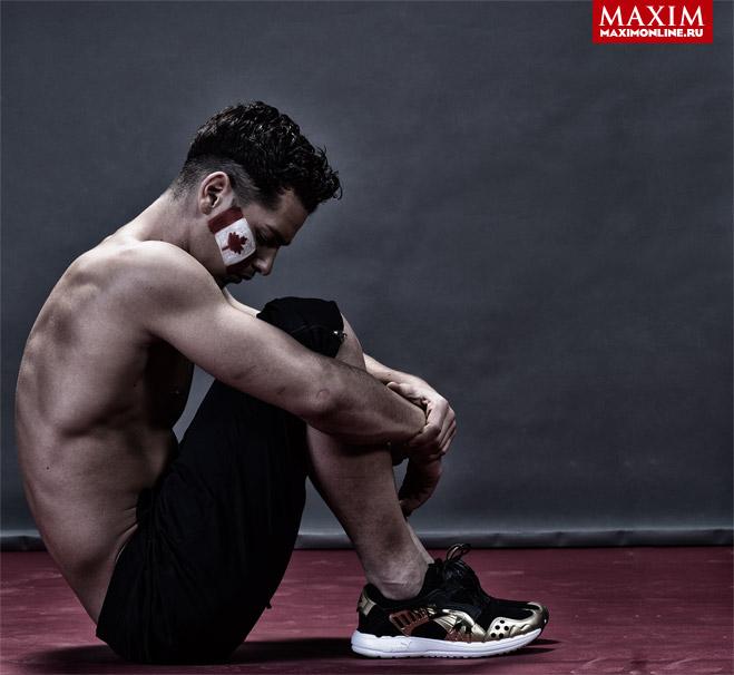 Фото №2 - Стиль месяца: спортивная форма