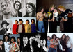 Эмбрионы знаменитых песен: 16 поразительных демоверсий