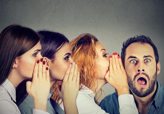 Ученые выяснили, как определить измену по голосу