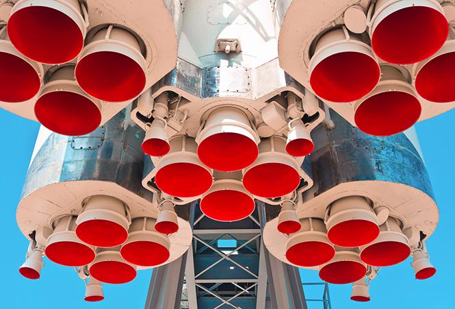 Эпический провал или штатная ситуация: что происходит на космодроме Восточный?