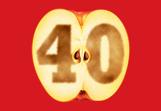 40 наших главных разочарований