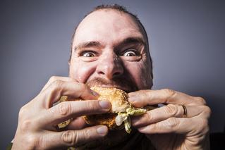 Самая полезная еда в «Макдоналдсе», KFC, «Теремке» и других сетях фастфуда, по мнению диетолога