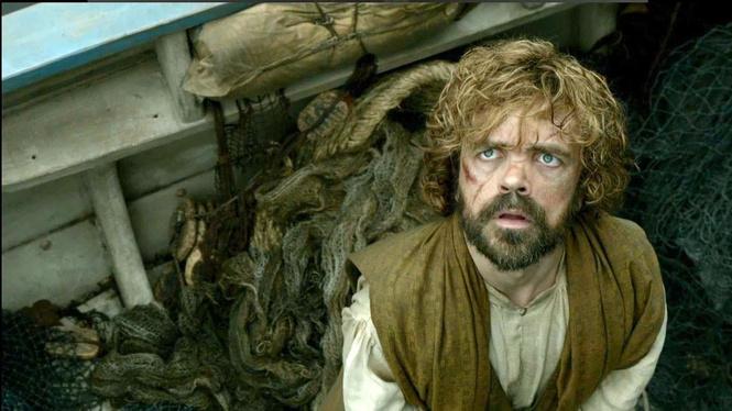Канал HBO рассказал, что случится в новом сезоне «Игры престолов». Осторожно, спойлеры!