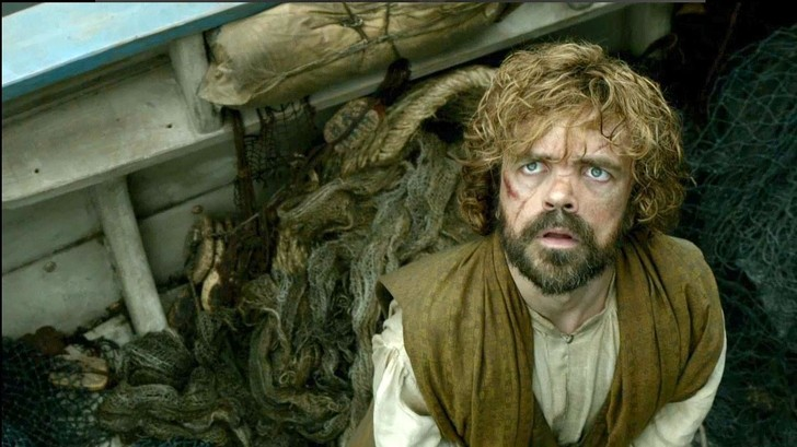 Фото №2 - Канал HBO рассказал, что случится в новом сезоне «Игры престолов». Осторожно, спойлеры!