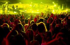 Неделя в истории музыки: 27.02 - 4.03