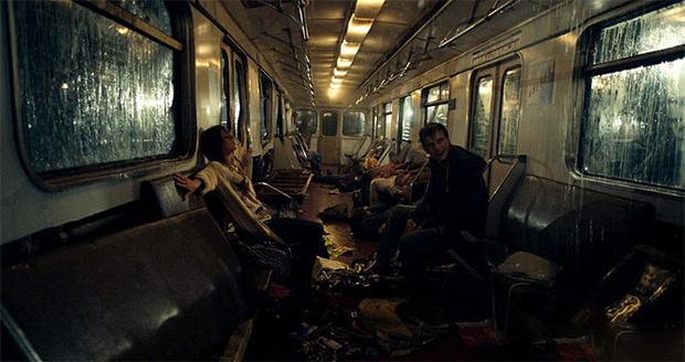 Фото №12 - 24 лучших фильмов катастроф