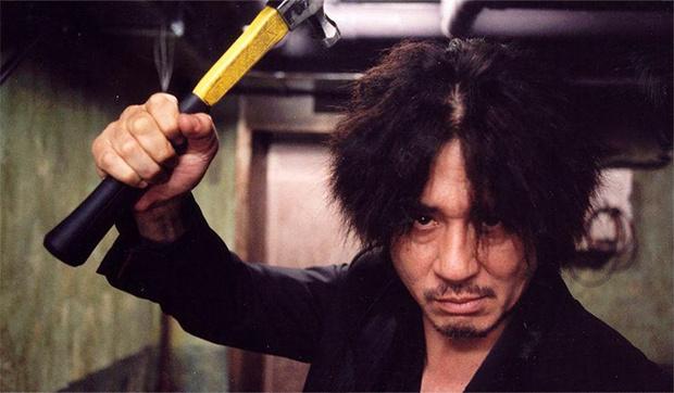 Фото №4 - 10+ отличных корейских фильмов для мощного старта