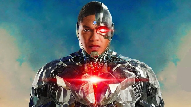 Фото №12 - Все фильмы про супергероев, которые выйдут в ближайшее время
