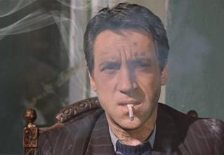 Ну и видок у тебя, Шарапов! 15 крылатых киноцитат Владимира Высоцкого