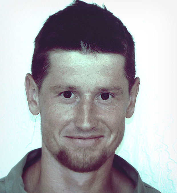 Аднан Алисик