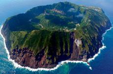 Идеи для отпуска: Остров Аогасима