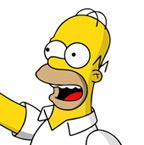 Гомер об алкоголе