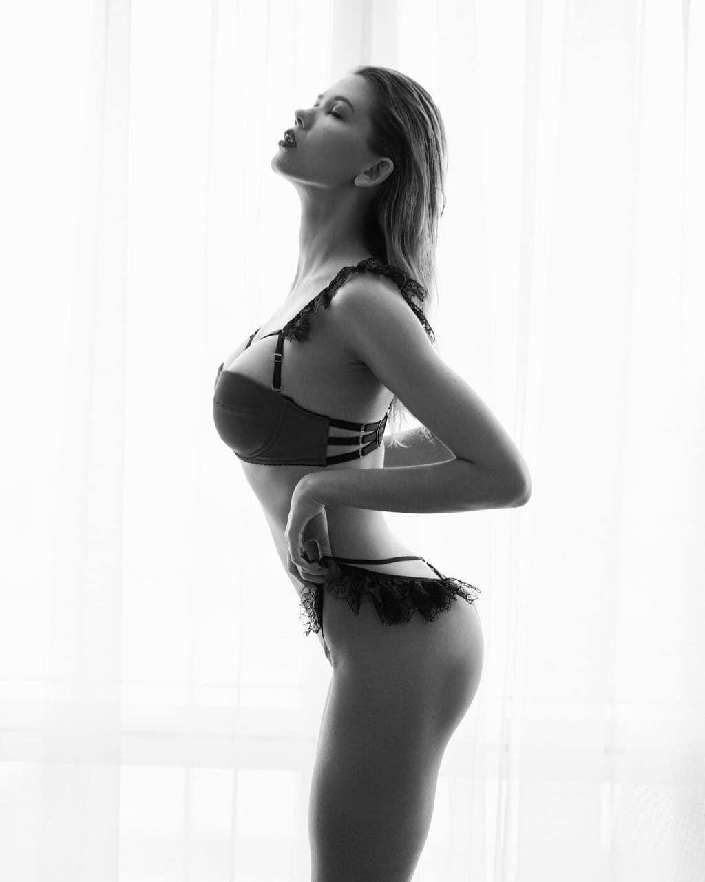 Diana Ageeva