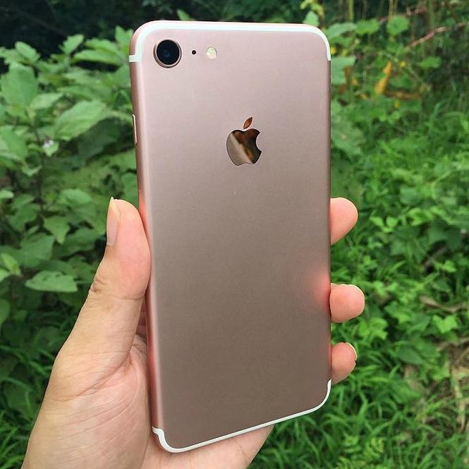 Айфон 5 с фото все цвета