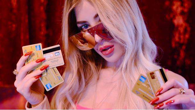 женщина заработала миллион долларов унижая мужчин криптовалюту