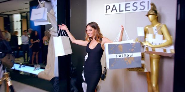 Фото №1 - Американский магазин дешевой обуви поднял цены в 10 раз ради эксперимента