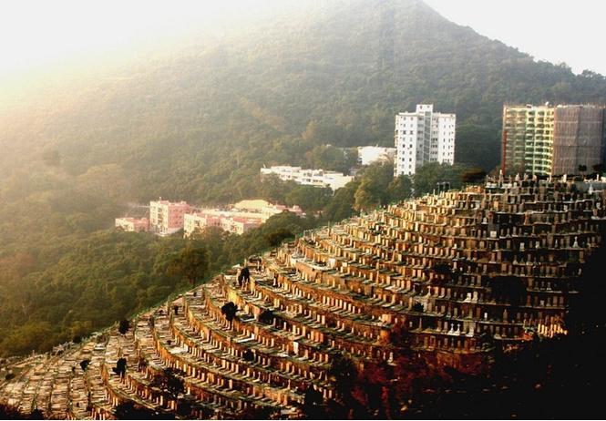 вертикальные высотные кладбища которых глаза лезут лоб