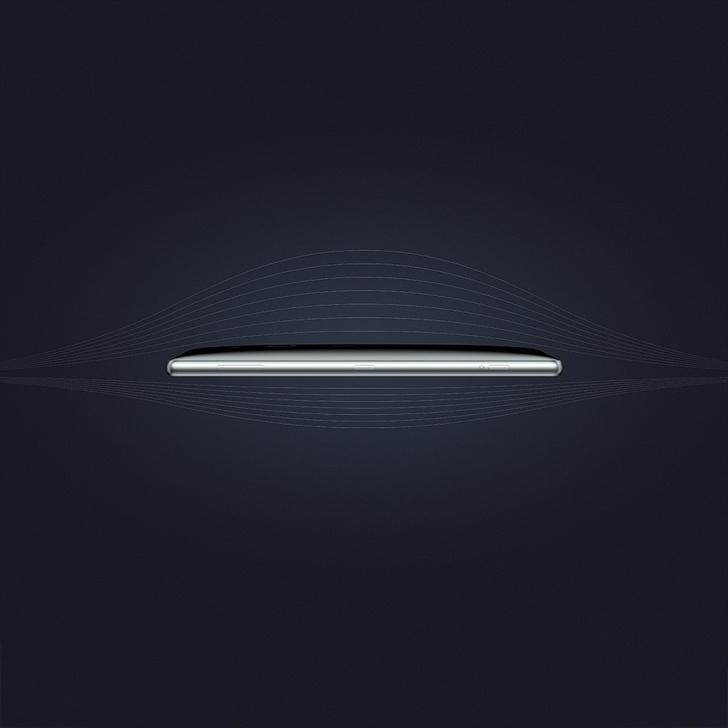 Фото №2 - Последняя возможность предзаказать Xperia XZ2 и Xperia XZ2 Compact и получить подарок!