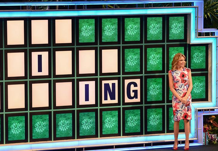 Фото №2 - Женщина зарабатывает 8 миллионов долларов в год, просто переворачивая буквы