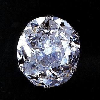 Фото №5 - 5 самых смертоносных бриллиантов в истории