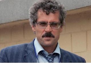 Мир увидел информатора Григория Родченкова после пластической операции