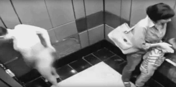Фото №2 - Мужчина прошелся голышом через весь отель из-за захлопнувшейся двери номера