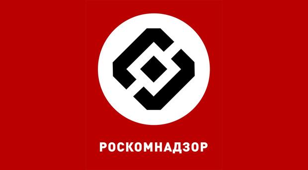 Фото №3 - Лучшие шутки о попытках РКН заблокировать Telegram
