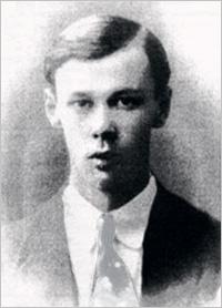 Анатолий Фиолетов